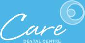 Care-Dental