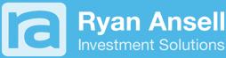 Ryan-Ansell